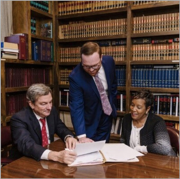Attorneys-Lee-Eadon-Isgett-Popwell-Owens-Mock-Up-4_17