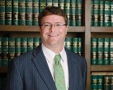 Brett A. Owens Lawyer In Colmbia SC