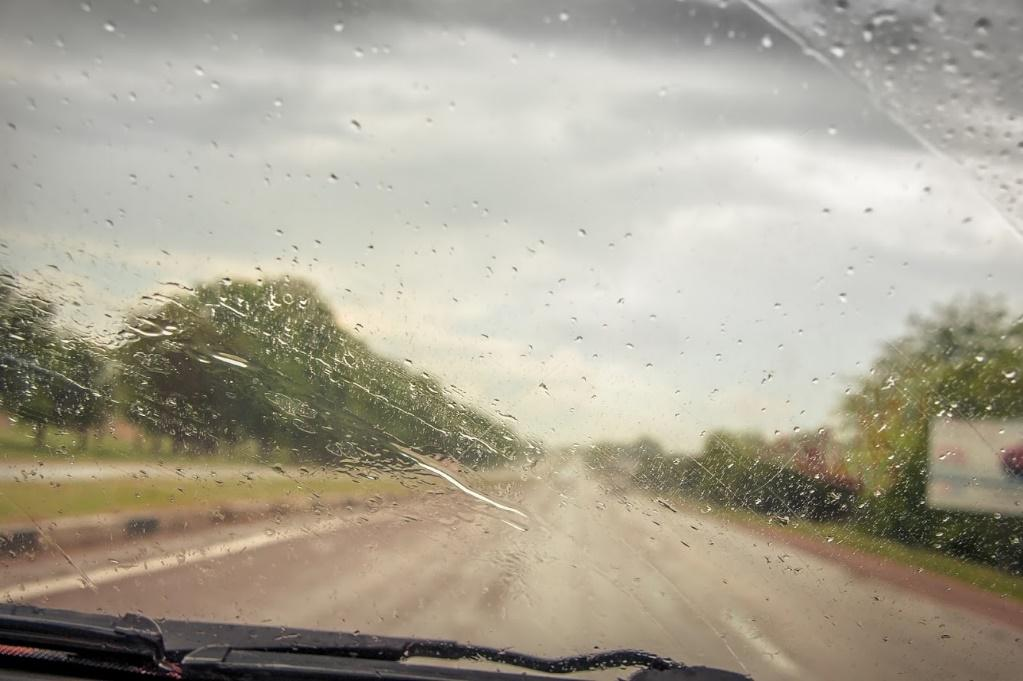 Compensation for Car Accidents in Poor Weather Conditions