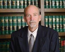 Gary W. Popwell, Jr. Lawyer In Colmbia SC